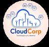 Cloud Corp SAC
